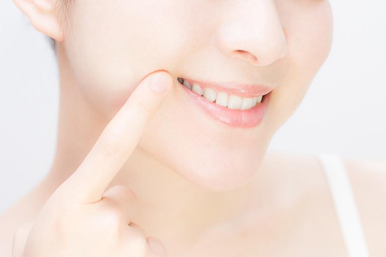 一口腔単位での治療の実施