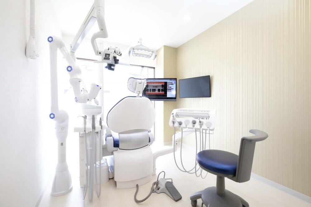 あすとら歯科クリニック相模原photo